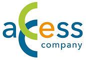 logo-access-company.jpg