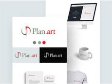 Plan Art