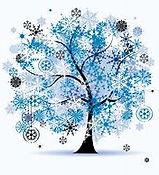 winter 1.jpg
