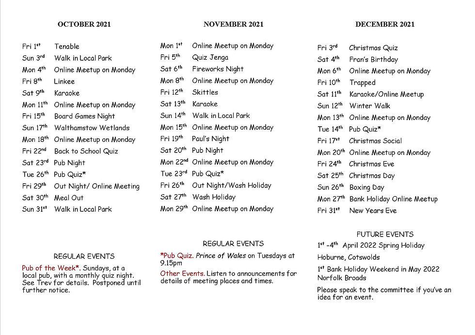 Programme Oct to Dec 2021.jpg