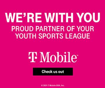 TMobile Square Web Banner.jpeg