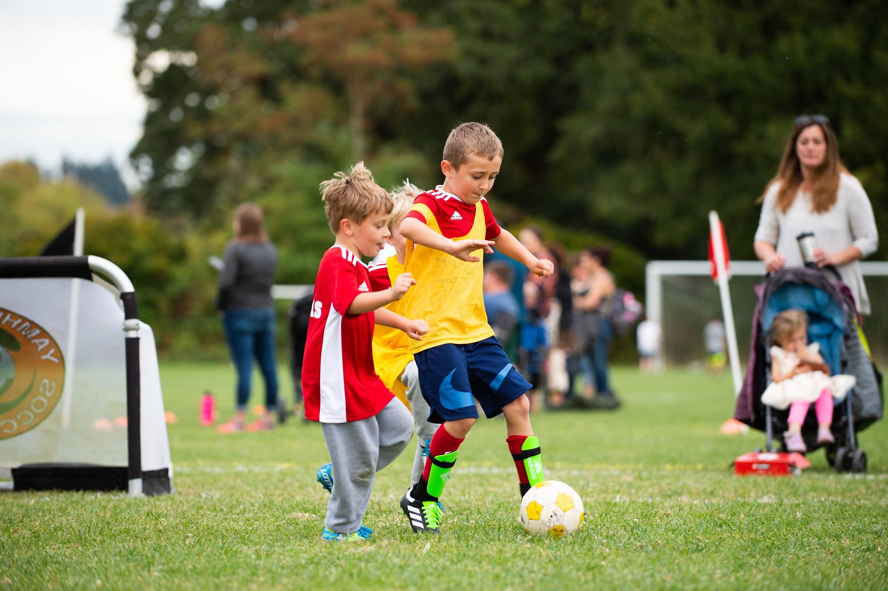soccer 9.21.18-11.JPG