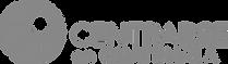 CentraRSE_Logo_Negro_edited.png