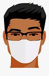 engineer mask.png