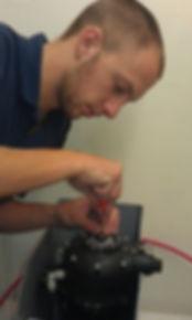 service_engineer2.jpg