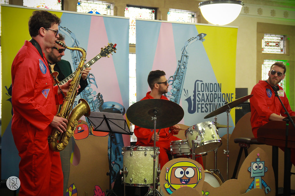London Saxophone Festival 26.05.18-16.jp