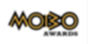 MOBO_awards_color.png
