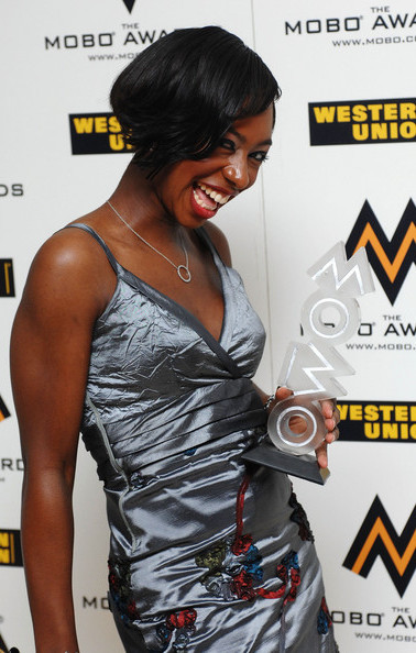 MOBO+Awards+2008+Winners+Boards+ojotsZ4Y