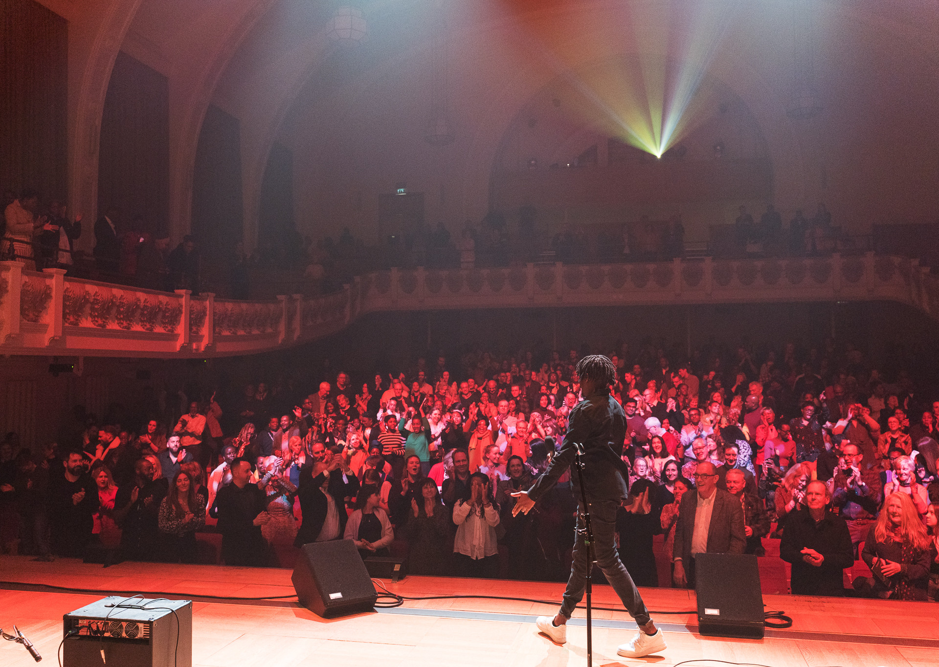 202_Drake_Yolanda_Winter_Concert_220220.