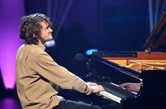 BBC_Young_Jazz_Musician_2018_22.JPG