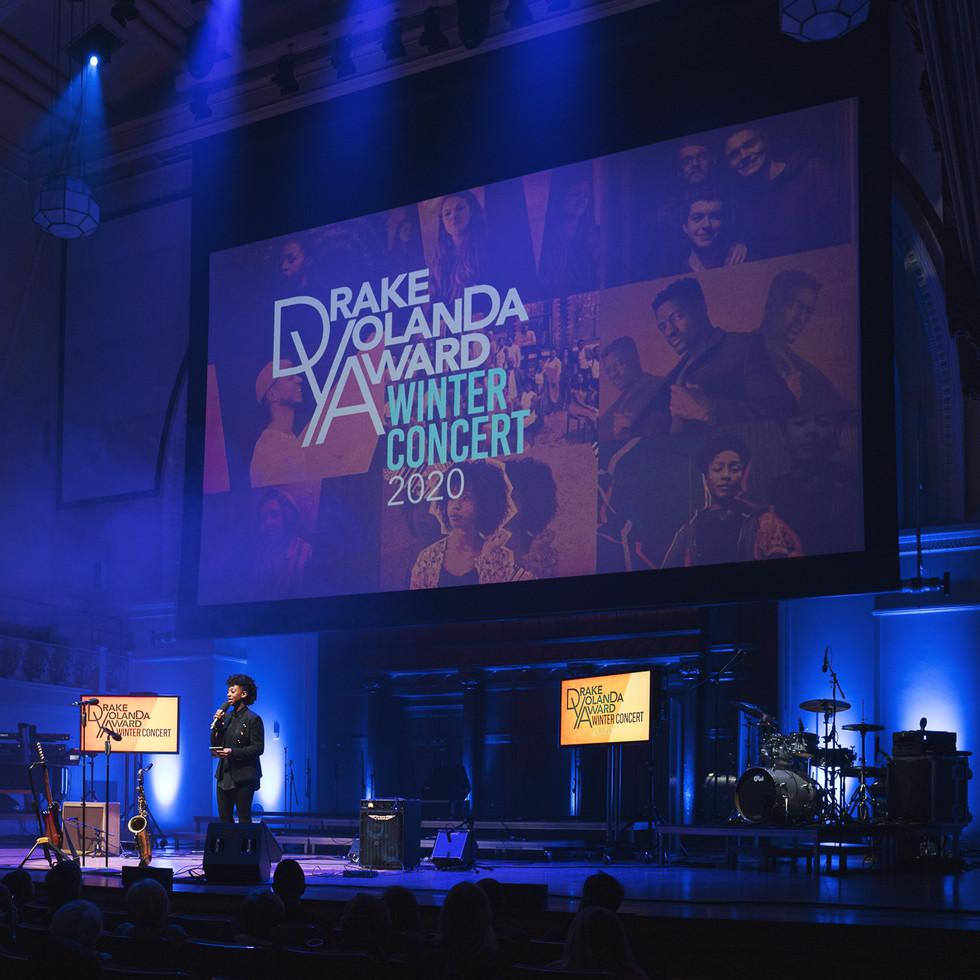 043_Drake_Yolanda_Winter_Concert_220220.