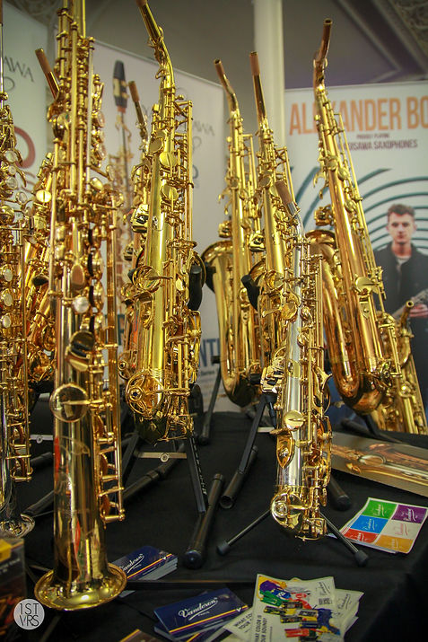 London Saxophone Festival 26.05.18-46.jp