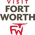 Visit_Fort_Worth_Secondary_.jpg