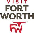 Visit_Fort_Worth_Secondary_.jpg