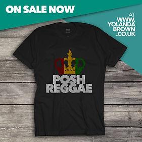 YB T-SHIRT [posh reggae].jpg