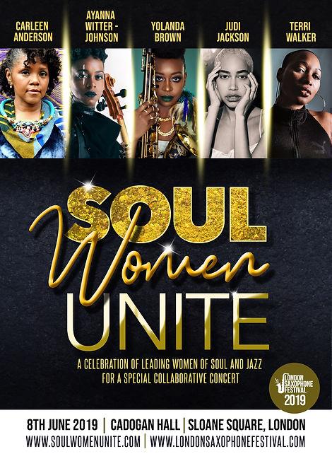 Soul Women Unite Flyer.jpg