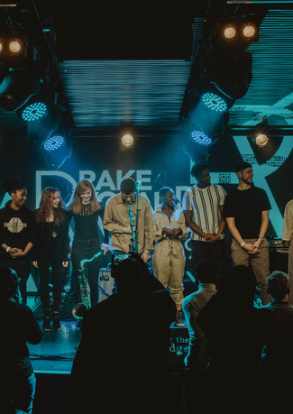 drake_yolanda.award-2019-by_karolina.wie