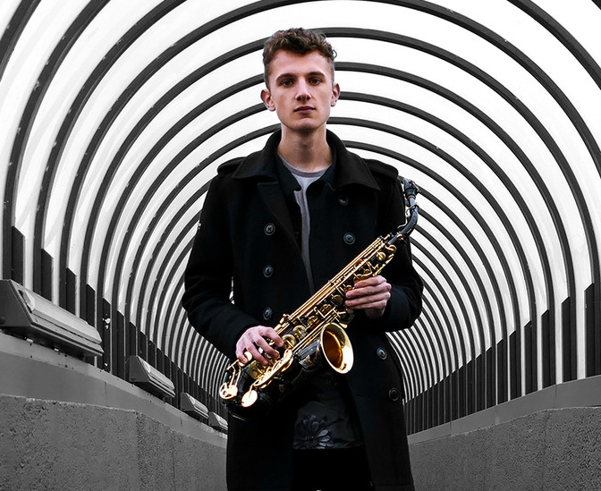 Headline - BBC Young Musician of the Year Alexander Bone added to LSF line up