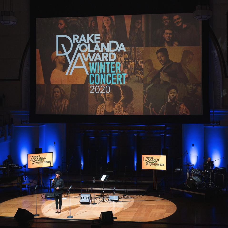 208_Drake_Yolanda_Winter_Concert_220220.