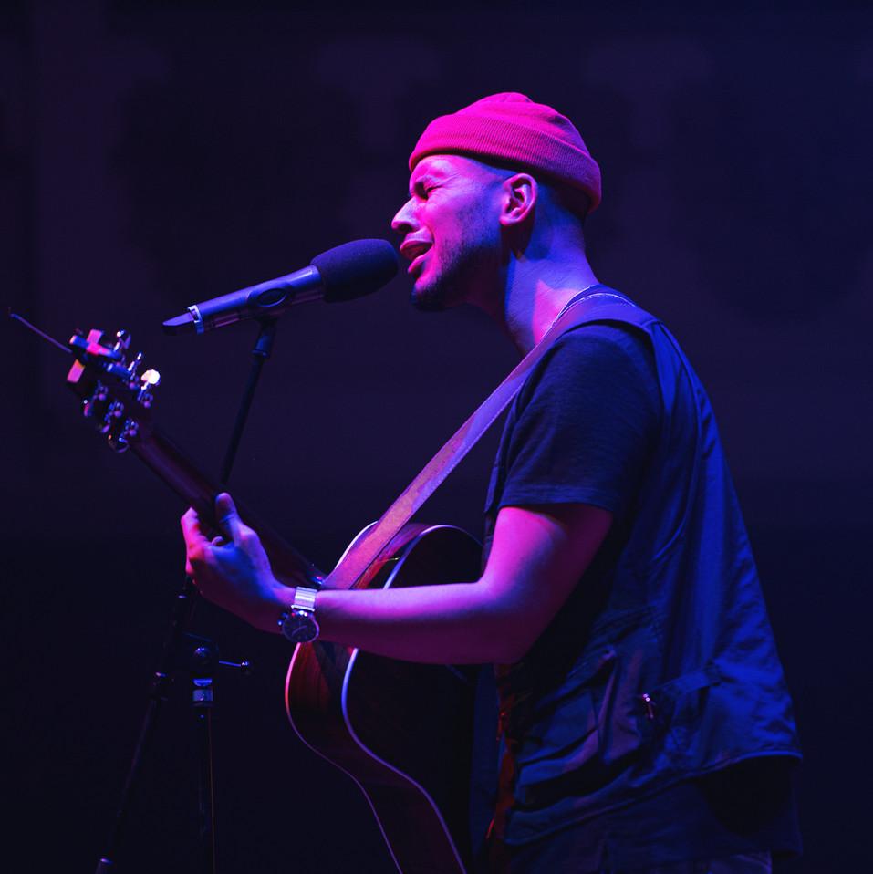 121_Drake_Yolanda_Winter_Concert_220220.