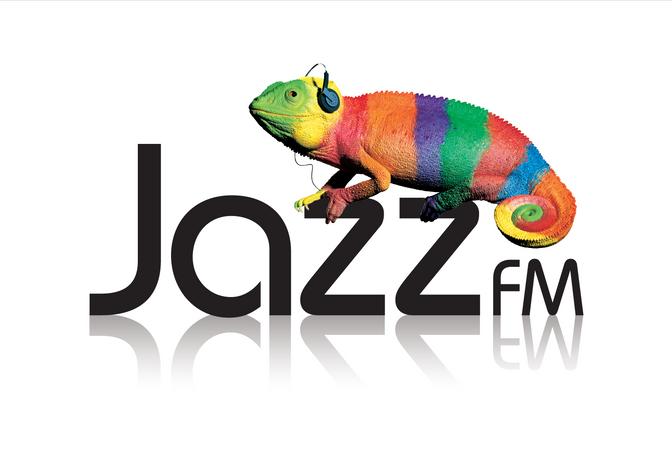 Jazz FM confirmed as Media Partner