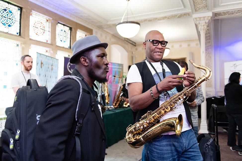 0056_London_Saxophone_Festival_260518.jp
