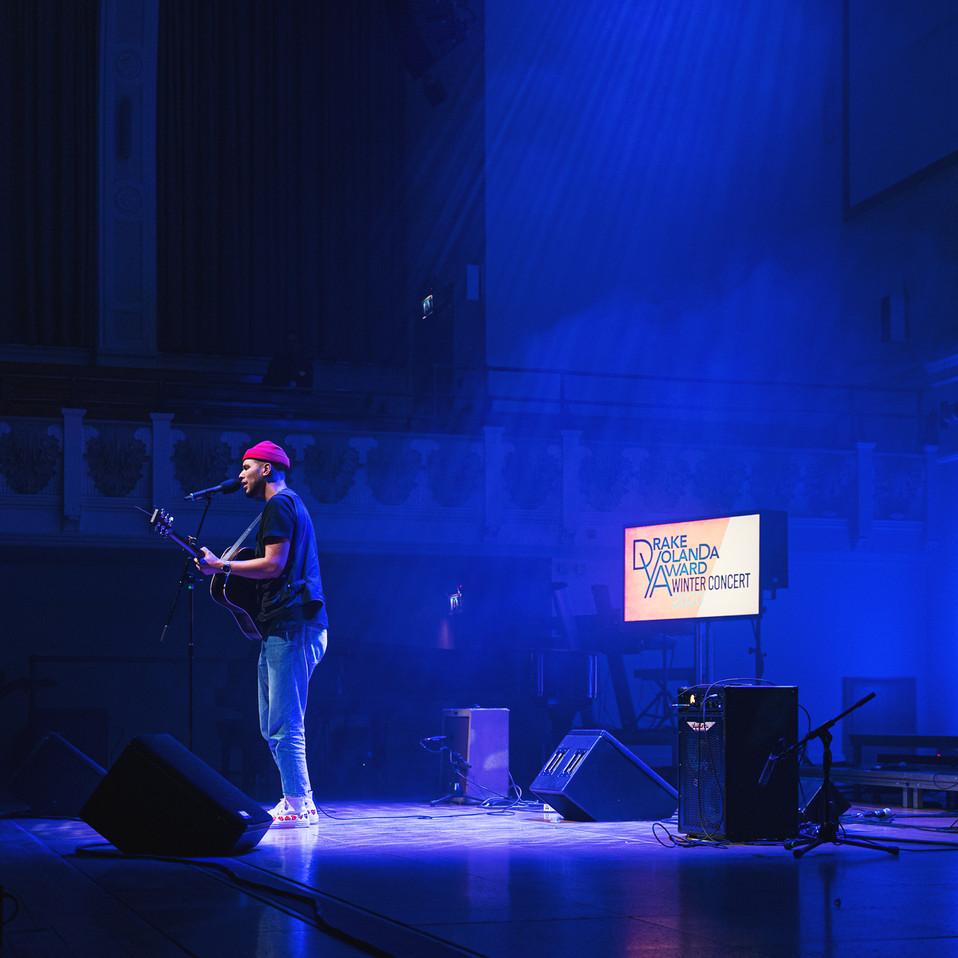114_Drake_Yolanda_Winter_Concert_220220.