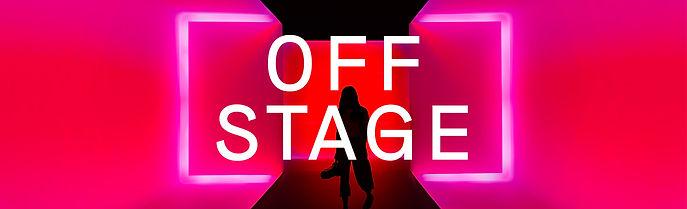 LPO-Offstage_article-banner.jpg
