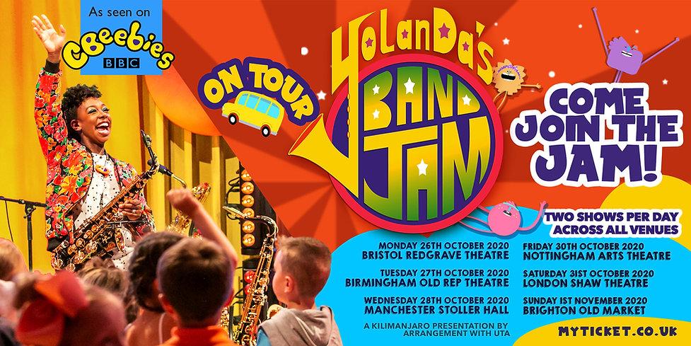 YolanDa's Band Jam Tour.jpg