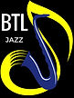 LOGO of JAZZ NIGHT .jpg