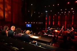 BBC_Young_Jazz_Musician_2018_07.JPG