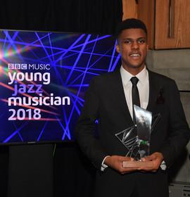 BBC_Young_Jazz_Musician_2018_47.JPG