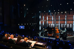 BBC_Young_Jazz_Musician_2018_03.JPG