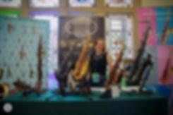 London Saxophone Festival 26.05.18-273.j