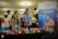London Saxophone Festival 26.05.18-271.j