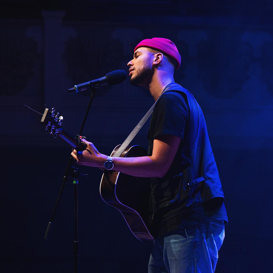112_Drake_Yolanda_Winter_Concert_220220.