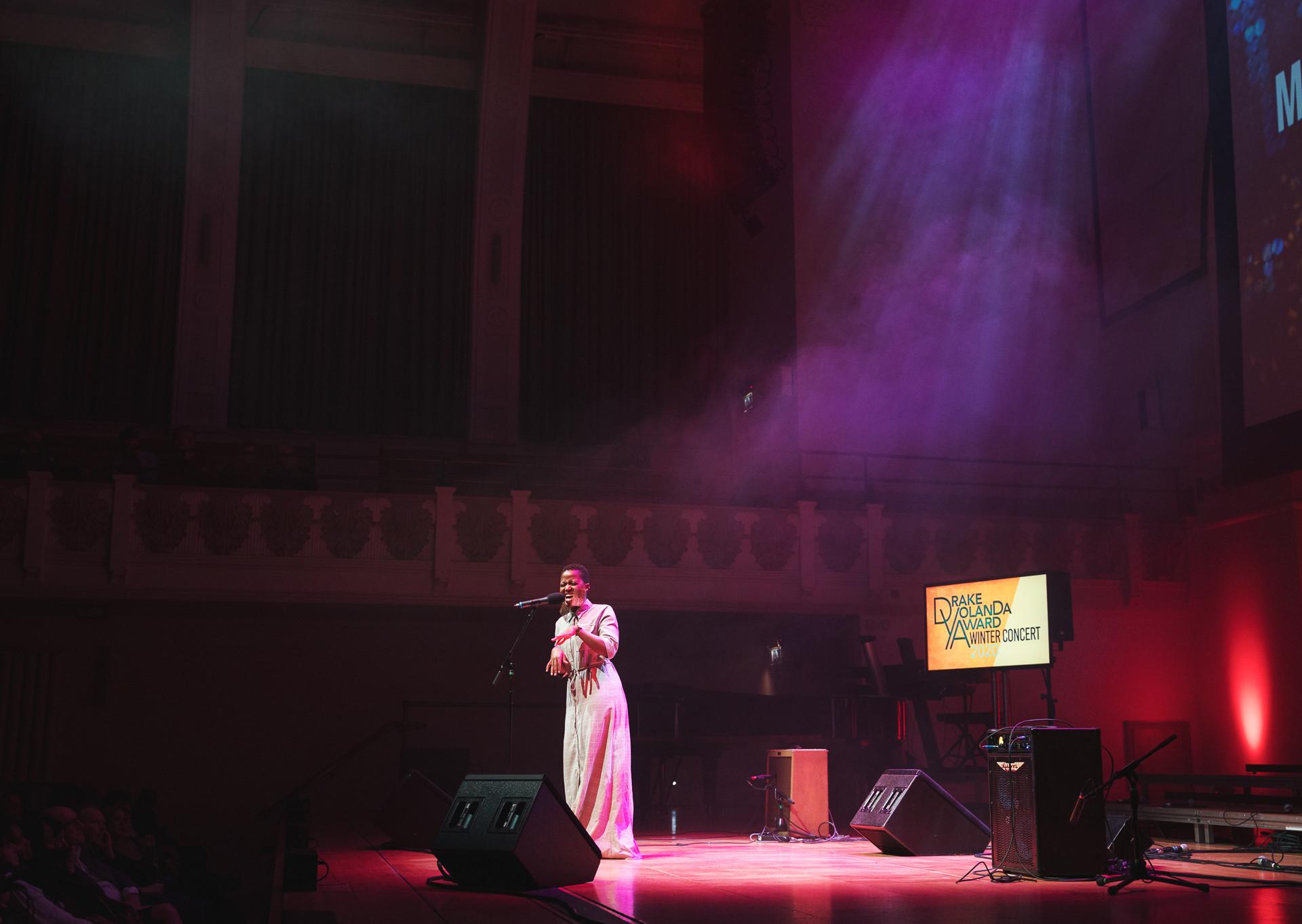 178_Drake_Yolanda_Winter_Concert_220220.