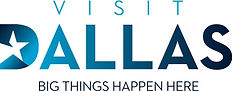 Dallas logo.jpg