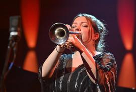 BBC_Young_Jazz_Musician_2018_28.JPG