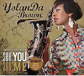 YolanDa Brown See You See Me.jpg