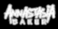 Logo Annastasia Baker_edited.png