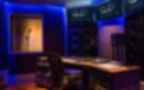 img-800x500-studio-colourful.jpg