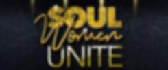 SWU [SQ AD] ALL INFO 2_edited.jpg