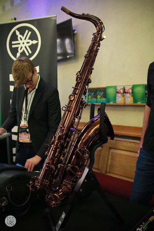 London Saxophone Festival 26.05.18-52.jp