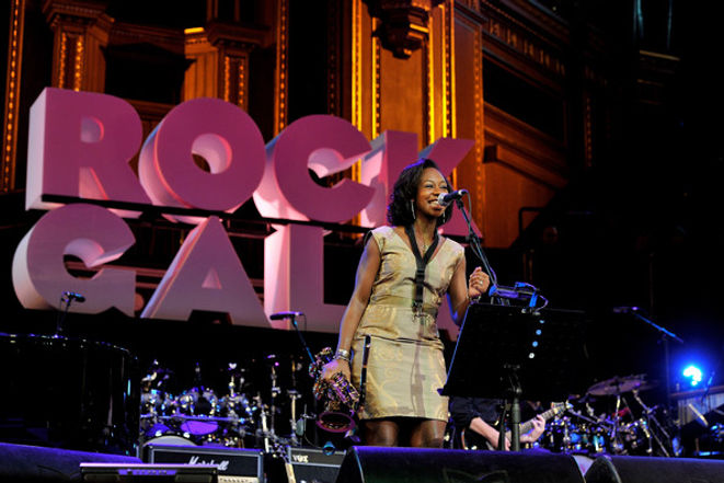 Yolanda+Brown+Prince+Trust+Rock+Gala+201