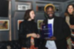 199_Drake_Yolanda_Award_NJR_041119.jpg