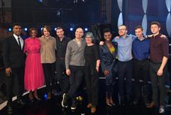BBC_Young_Jazz_Musician_2018_43.JPG