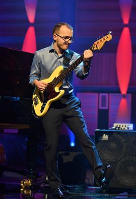 BBC_Young_Jazz_Musician_2018_19.JPG