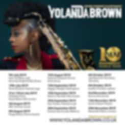YB 10 ANNI INSTA 2.jpg