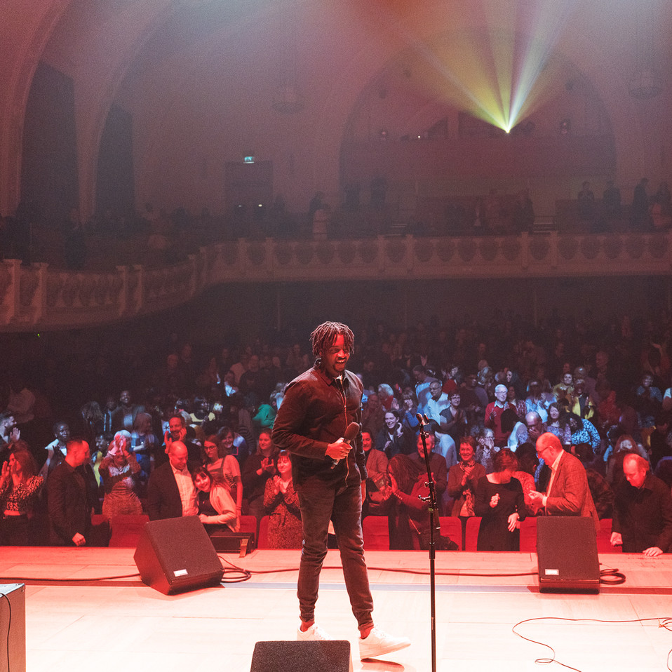 203_Drake_Yolanda_Winter_Concert_220220.